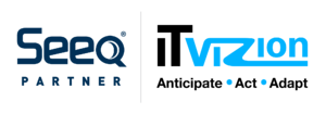 IT Vizion & Seeq copy