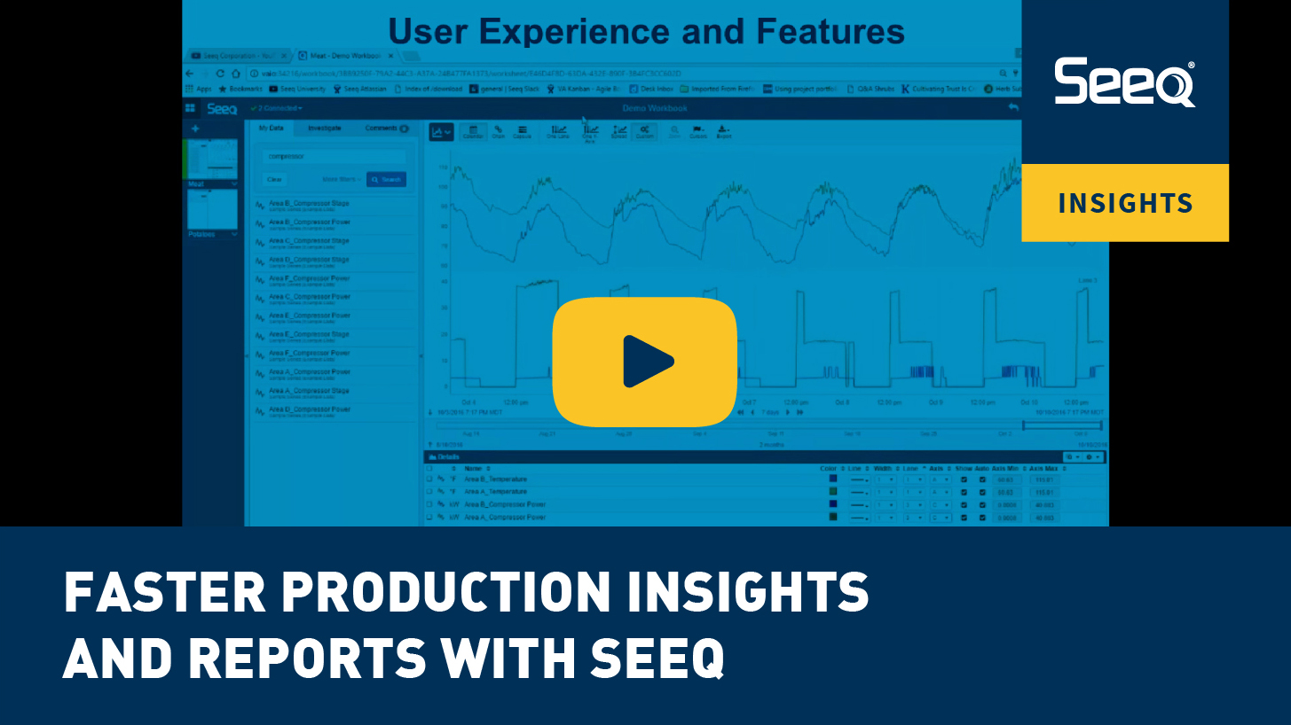 Faster Production Insights and Reports with Seeq_300ppi.jpg