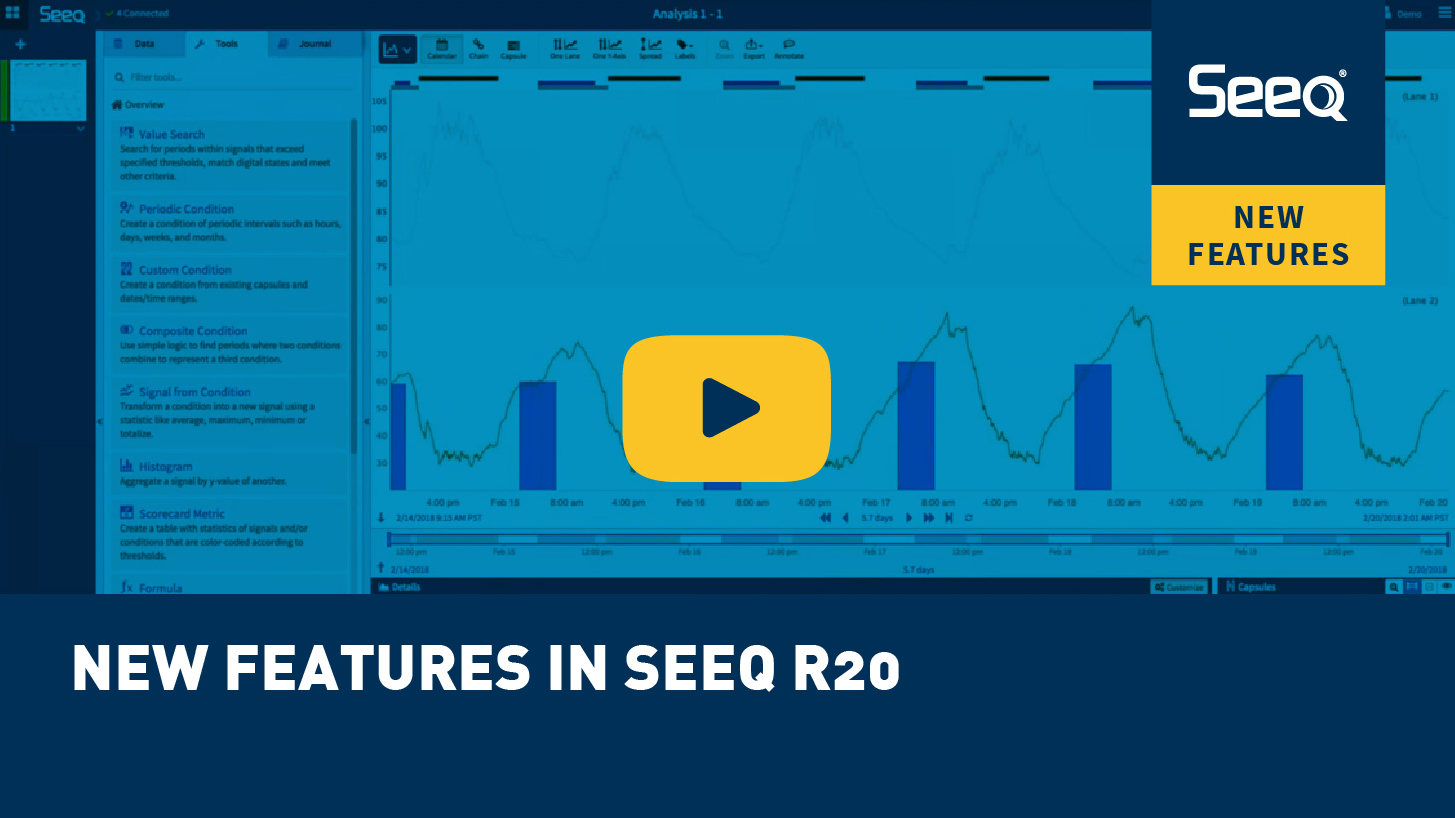 New Features in Seeq R20_300ppi.jpg