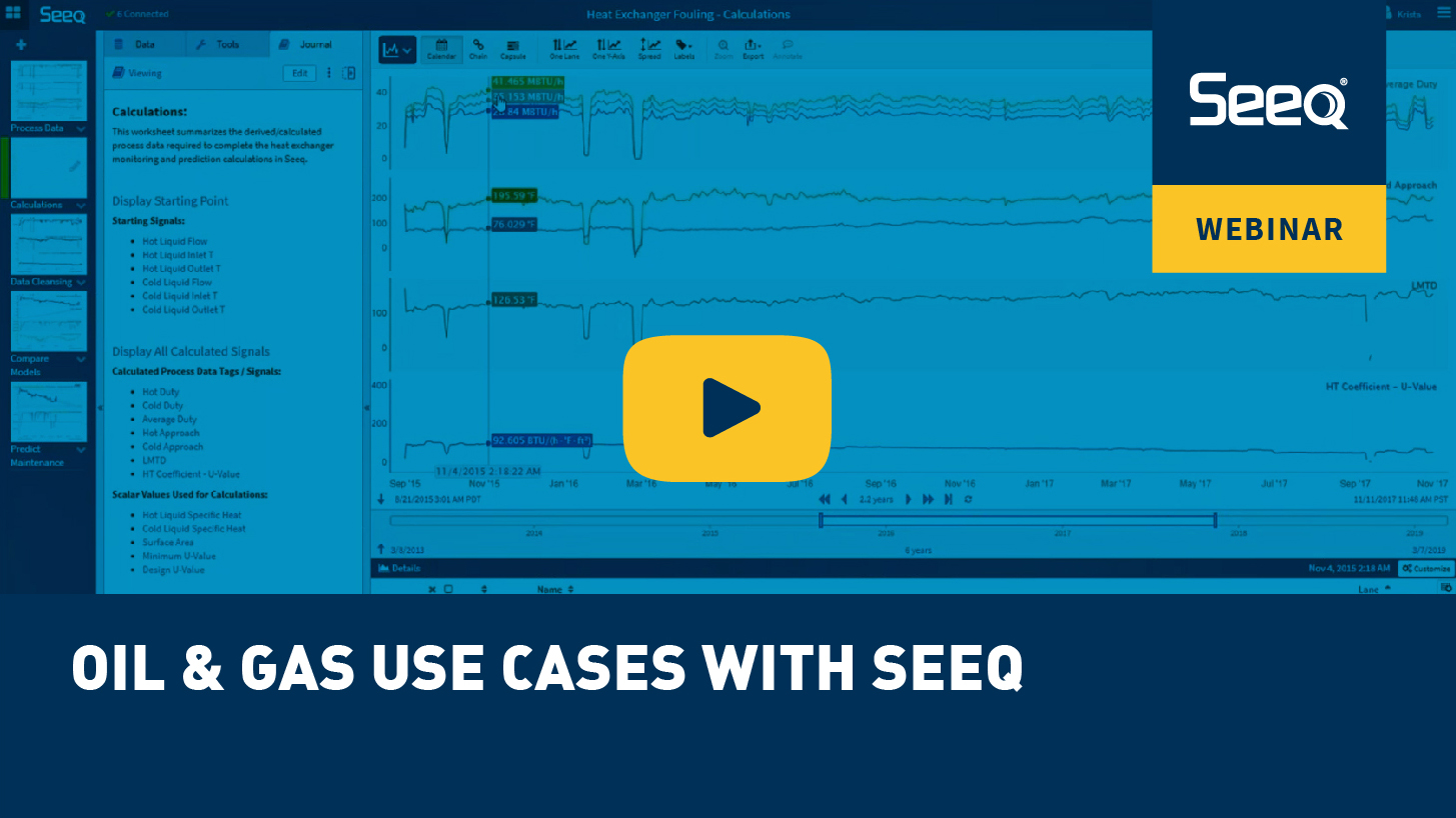 Oil & Gas Use Cases with Seeq_300ppi