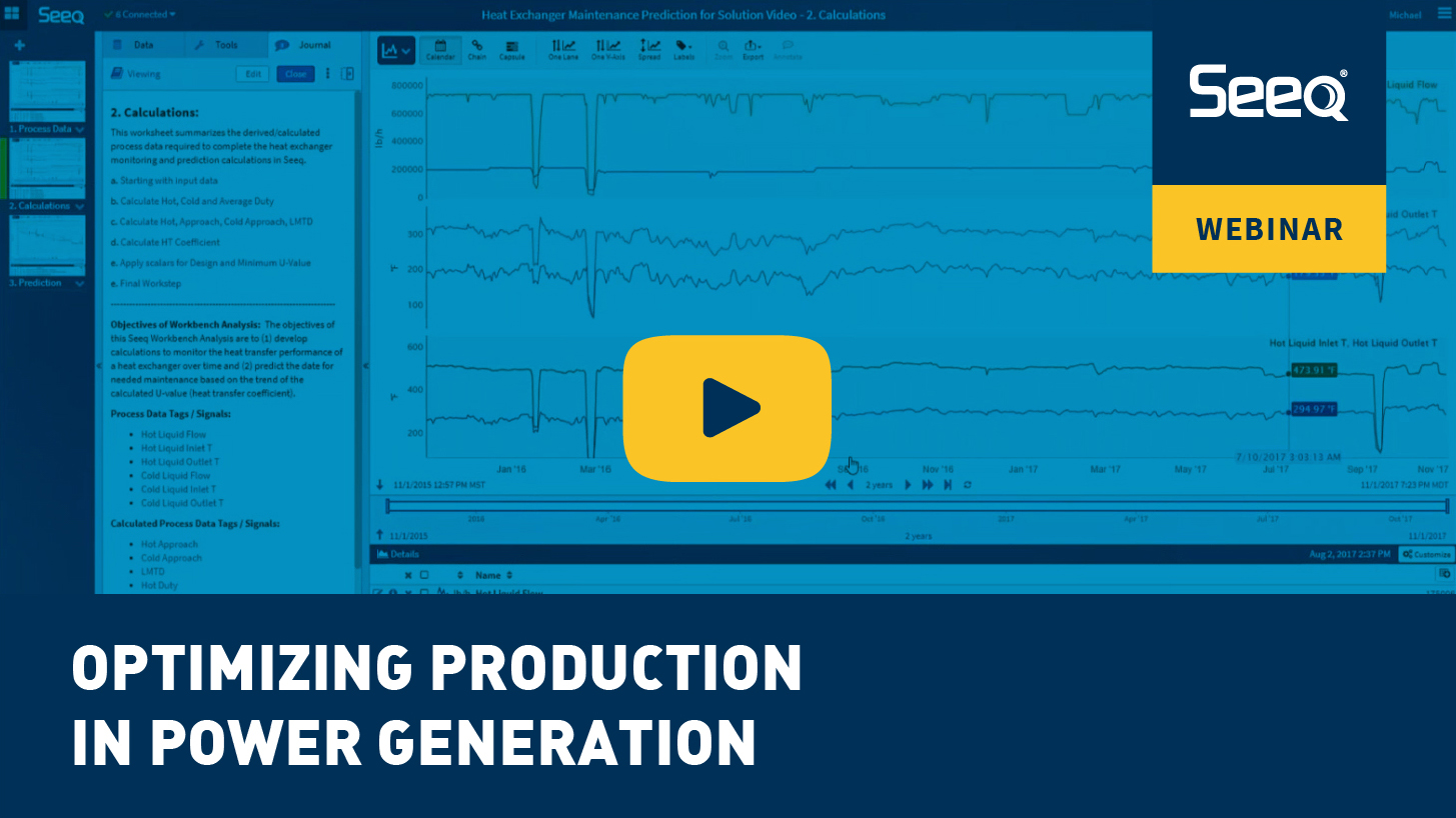 Optimizing Production in Power Generation_300ppi