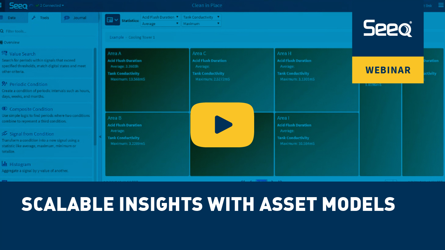Scalable Insights with Asset Models_300ppi