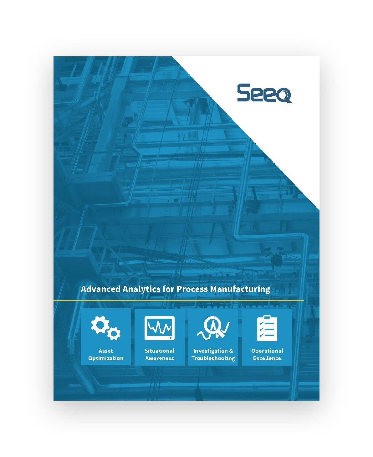 Seeq_Overview-Brochure_20181002_300ppi.jpg