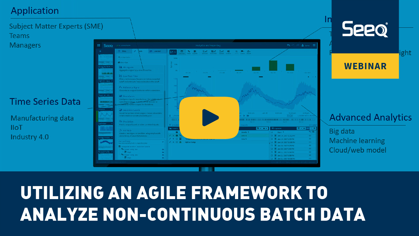 Utilizing an Agile Framework to Analyze Non-Continuous Batch Data_300ppi