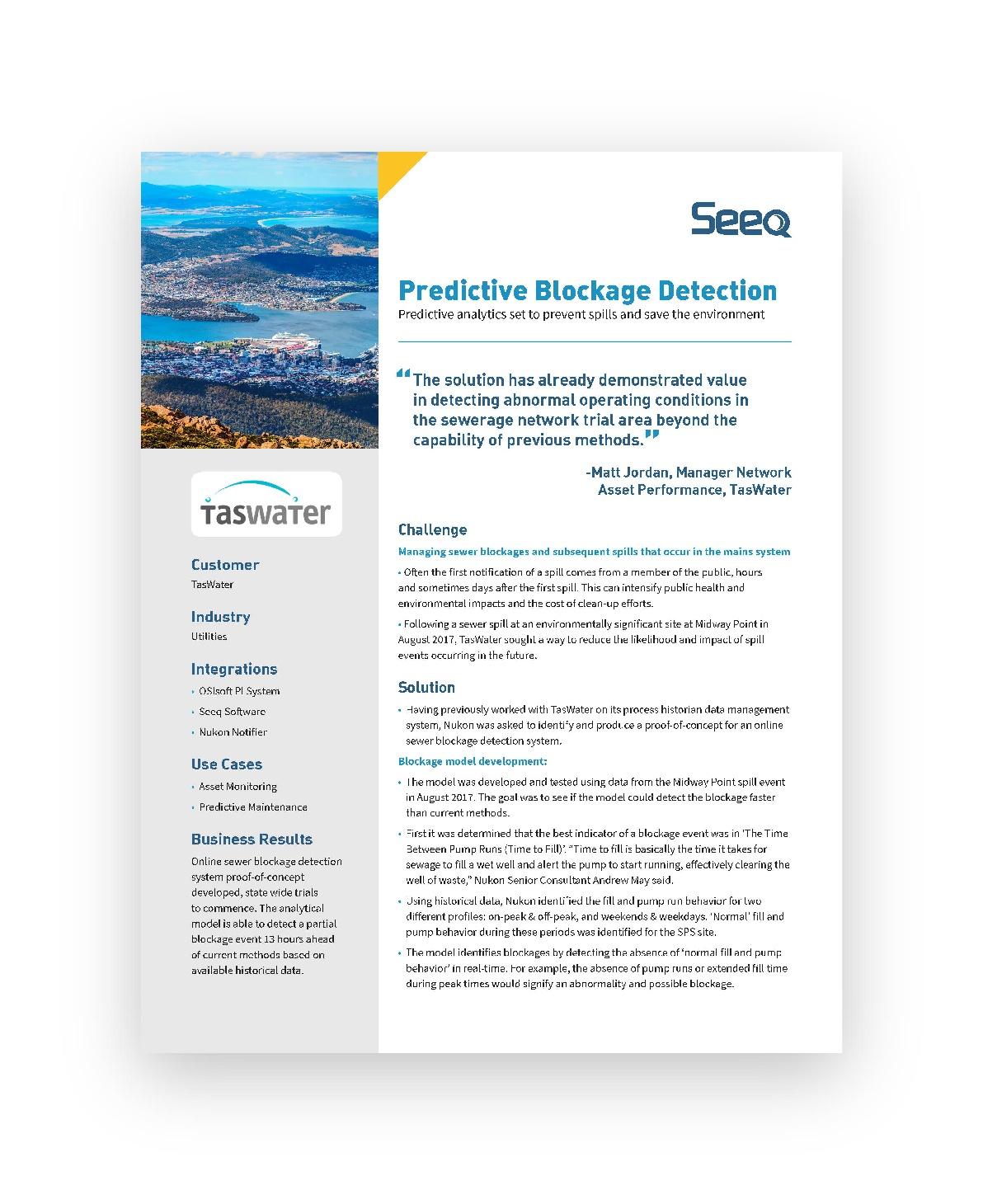 Nukon-TasWater-SPS Blockage Monitoring Case Study 20180601_300ppi.jpg