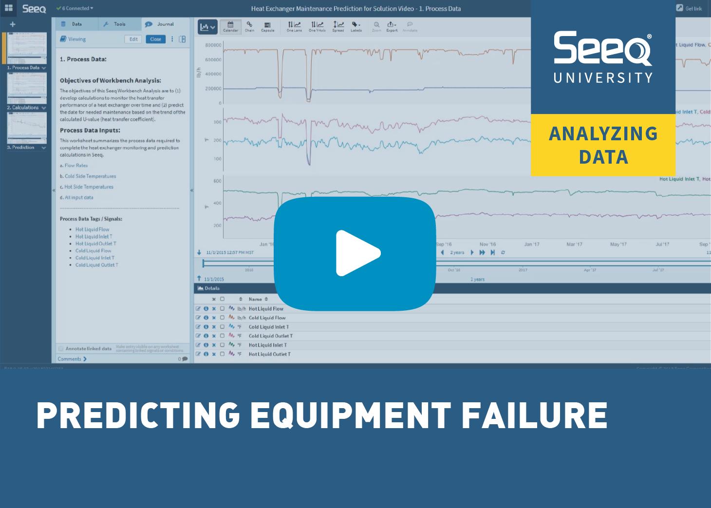 Predicting Quipment Failure HubSpot.png