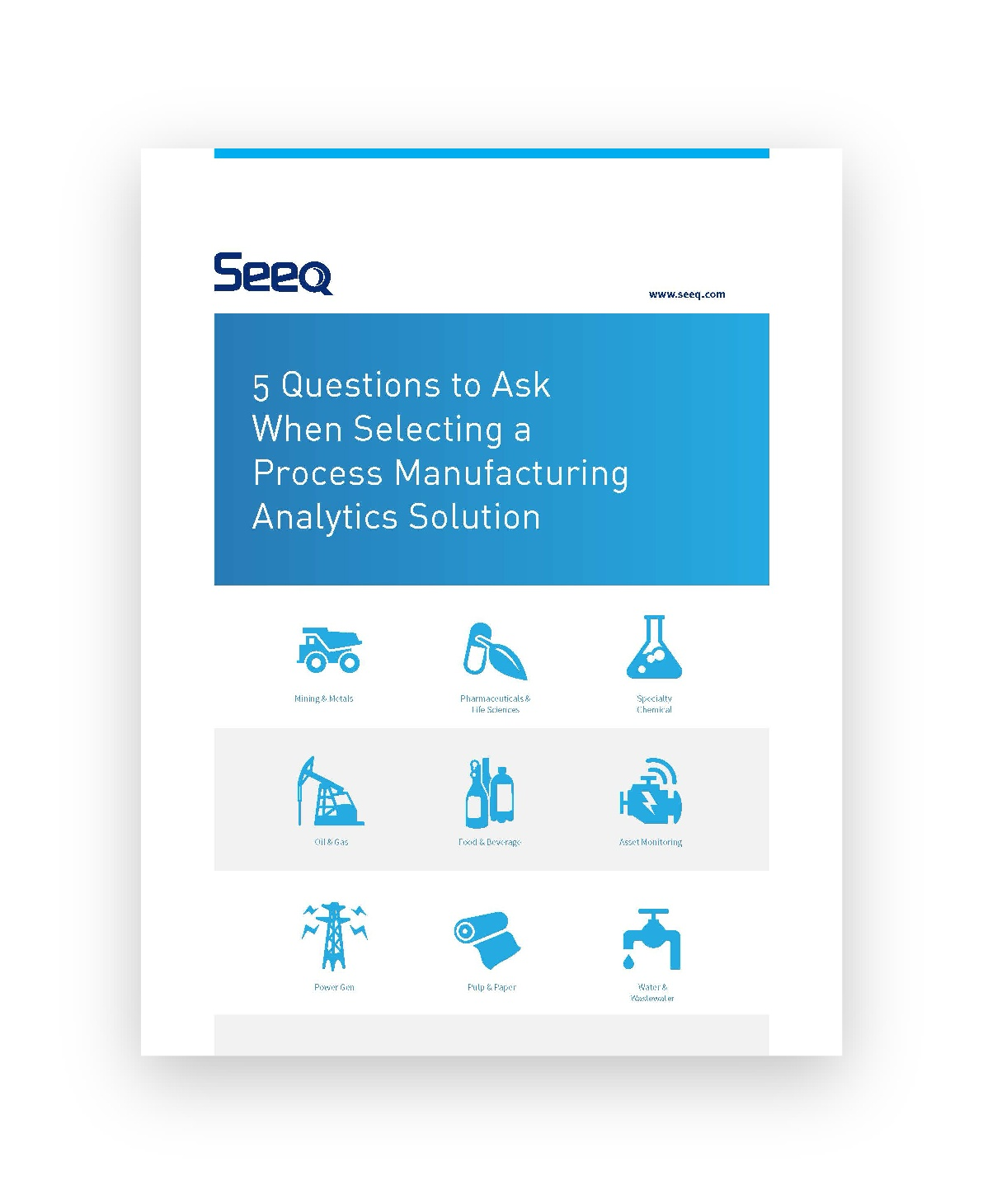 Seeq-5-Questions-White-Paper_NEW_300ppi.jpg