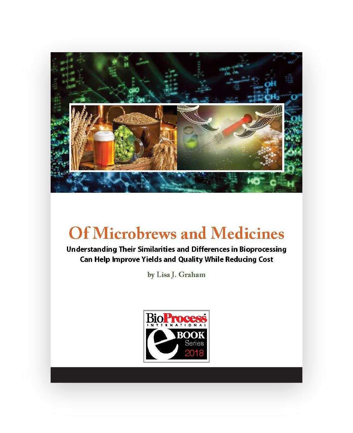 eBook - Of Microbrews and Medicines_NEW_300ppi.jpg
