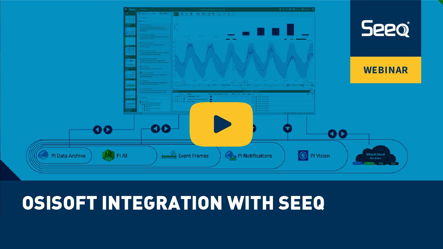 OSIsoft Intregration Webinar_Video Thumbnail