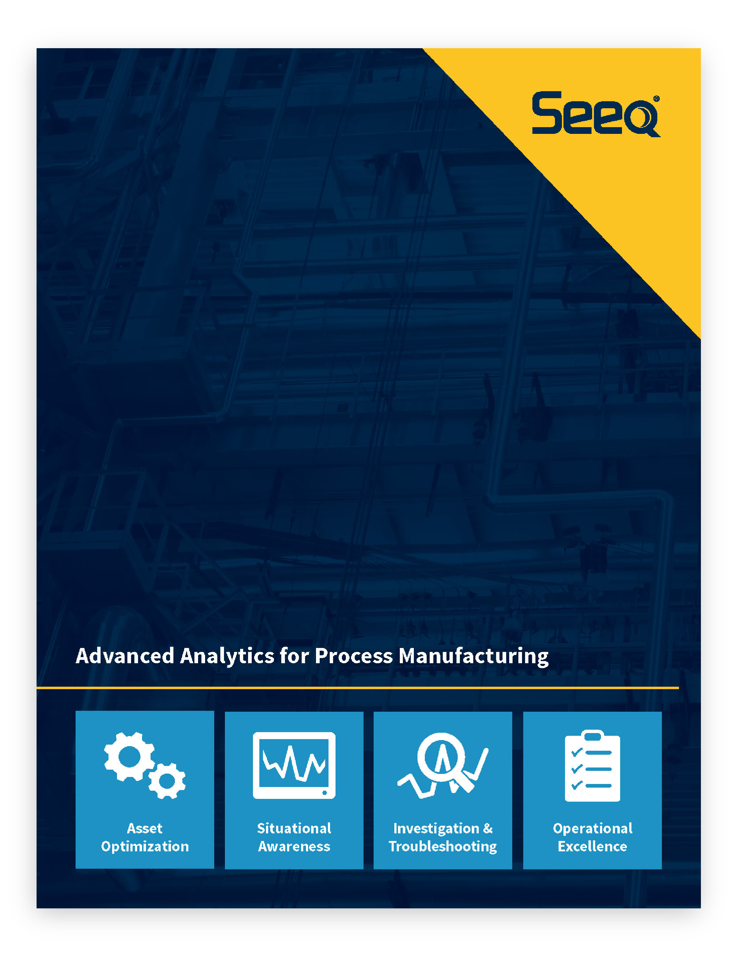 Seeq Overview Brochure Thumbnail