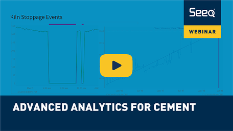 Video Thumbnail_Cement Webinar